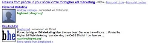 higher ed marketing - Google Search.jpg