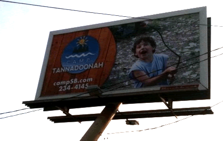 camp-billboard.png